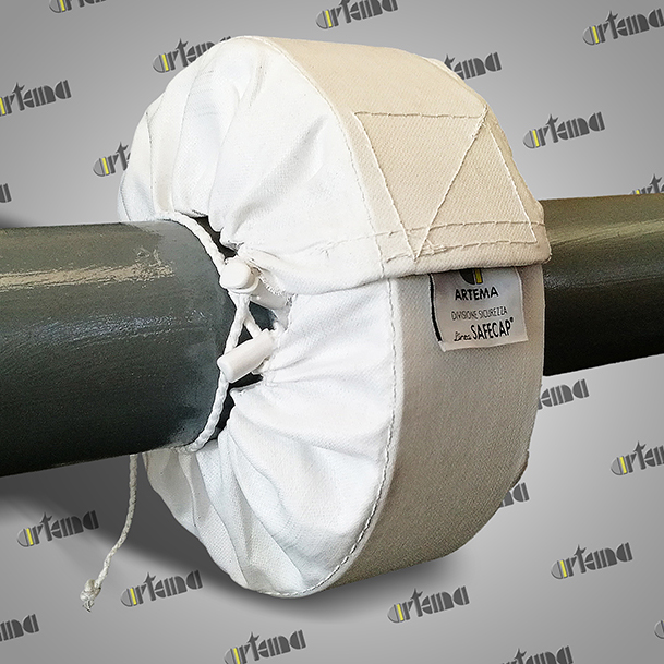 flange_safety_shield_004